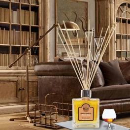 TOBACCO & VANILLA Home fragrances